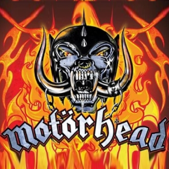Motörhead - Covers (2010)