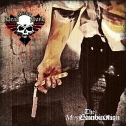 Dead Mans Hand - The Combination (2009)