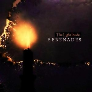 Serenades - The Light Inside (2010)
